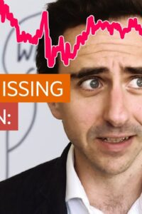 Wirecard and the missing €1.9bn: my story