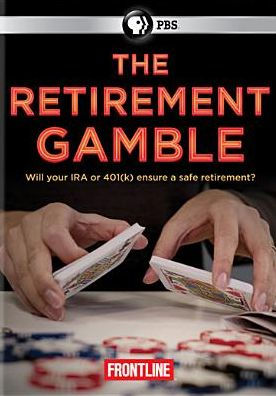 The Retirement Gamble