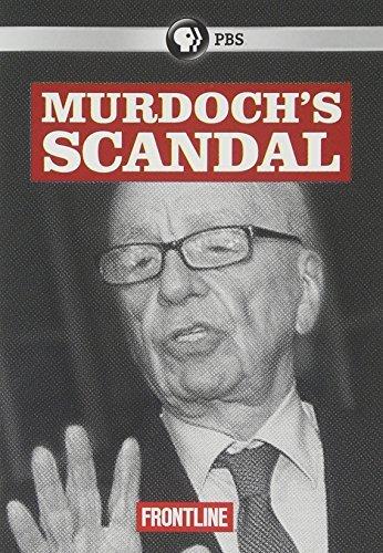 Murdoch's Scandal
