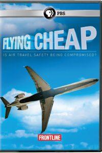 Flying Cheap