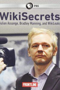 WikiSecrets