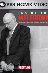 Inside the Meltdown