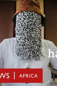 Betraying the Game: Anas Aremeyaw Anas investigates football in Africa