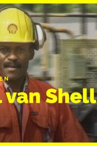 Zembla – De hel van Shell