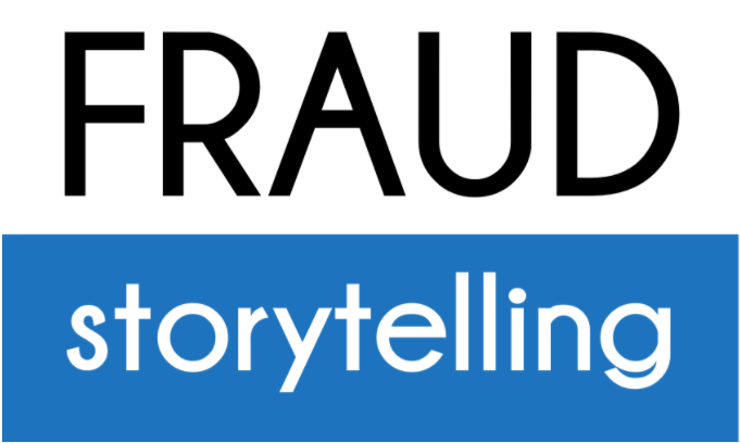 Fraudstorytelling