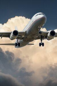 Air Holland: Biografie van drugslijn.