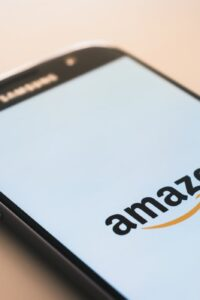 Why Amazon Has So Many Counterfeit Goods