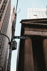 Bernie Madoff – His Life And Crimes – part II