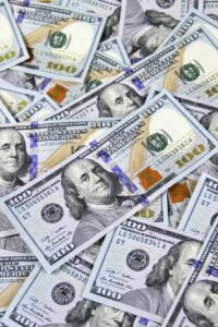 The World's Greatest Counterfeiter | The Art of Making Money
