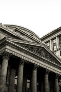 Bank of England investigated for fraud
