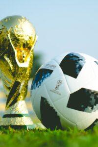 FIFA Raid Revives Corruption Allegations