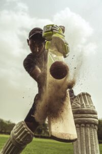 Cricket's Match Fixers: The Munawar Files