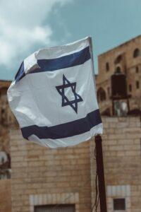 Netanyahu: Prime or Crime Minister. Israel's leader at the centre of corruption scandals