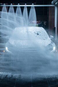 Brazil: The Car Wash Scandal