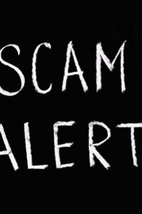 Take Five's Scam Academy | Module 3: Phone Scam